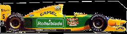 [Imagem: 1993_Benetton_B193.png]