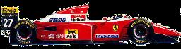 [Imagem: 1993_Ferrari_F93a.png]