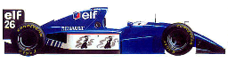 [Imagem: 1993_Ligier_js39.png]