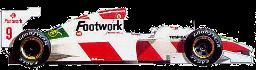 [Imagem: 1993_footwork_arrows_fa14.png]